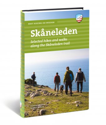 Best hiking in Sweden: Skåneleden